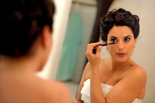 53-Wedding-makeup-and-hair-tulum