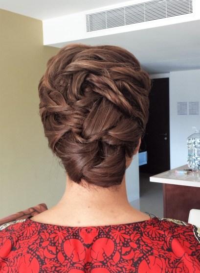 53a-Wedding-hair-and-makeup-cancun