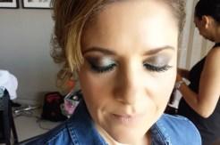 54-Airbrush-makeup-playa-del-carmen