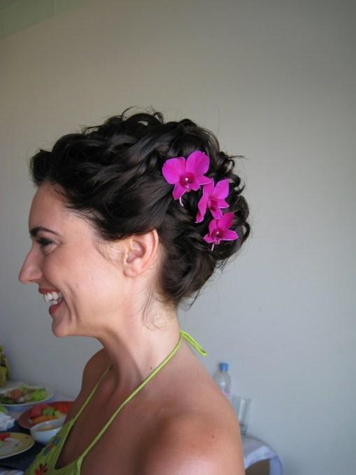 54-Bridal-hair-and-makeup-playa-del-carmen
