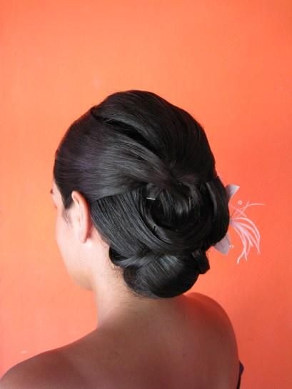 57-Hair-stylist-playa-del-carmen-riviera-maya