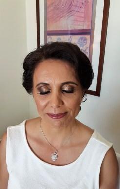 58-Airbrush-makeup-playa-del-carmen