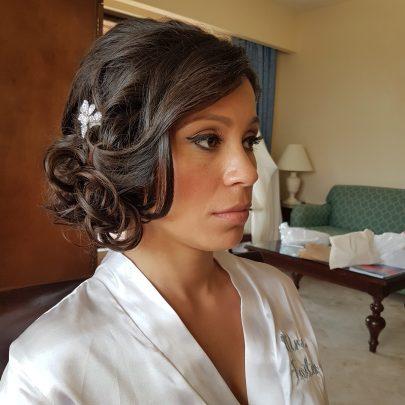 59-Hair-and-makeup-artist-playa-del-carmen
