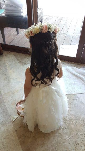 6-Hair-stylist-playa-del-carmen-riviera-maya