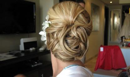 6-Wedding-makeup-and-hair-playa-del-carmen