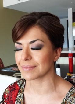 60-Airbrush-makeup-playa-del-carmen
