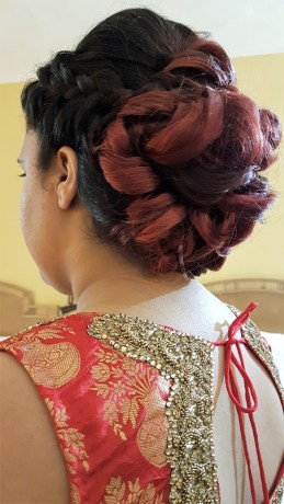 60-Wedding-hair-and-makeup-riviera-maya