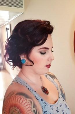61-Wedding-hair-and-makeup-cancun.6
