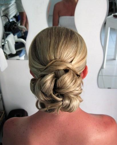 61-Wedding-hair-and-makeup-cancun