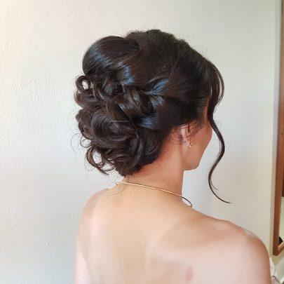 63-Wedding-hair-and-makeup-cancun