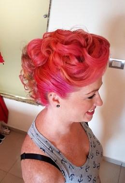 64-Bridal-hair-and-makeup-tulum
