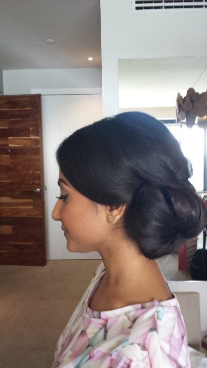 65-Wedding-hair-and-makeup-cancun