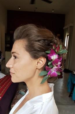 66-Bridal-hair-and-makeup-tulum