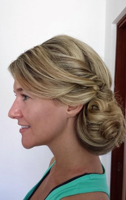 66-Wedding-hair-and-makeup-cancun