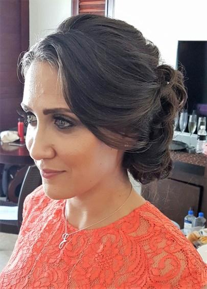 67-Wedding-hair-and-makeup-cancun