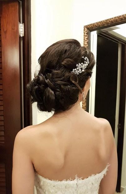 68-Wedding-hair-and-makeup-cancun