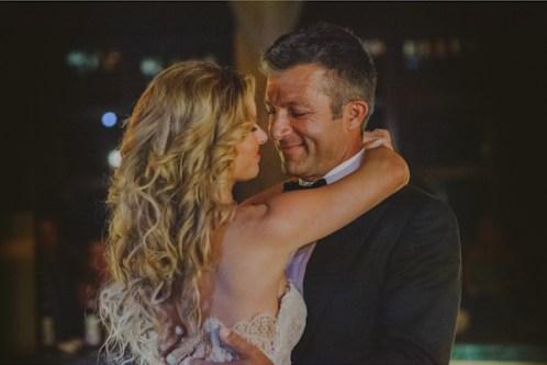 7-Bridal-hair-and-makeup-wedding-at-Fairmont-Mayakoba-Hotel-in-Playa-del-Carmen-Mexico-photos-by-Fer-Juaristi