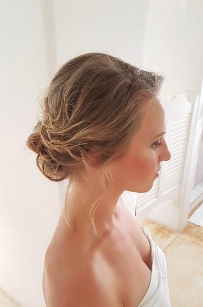 71-Wedding-hair-and-makeup-cancun