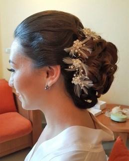 72-Wedding-hair-and-makeup-riviera-maya