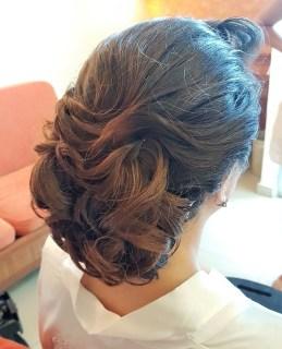 73-Wedding-hair-and-makeup-riviera-maya