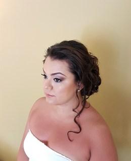 74-Bridal-hair-and-makeup-tulum
