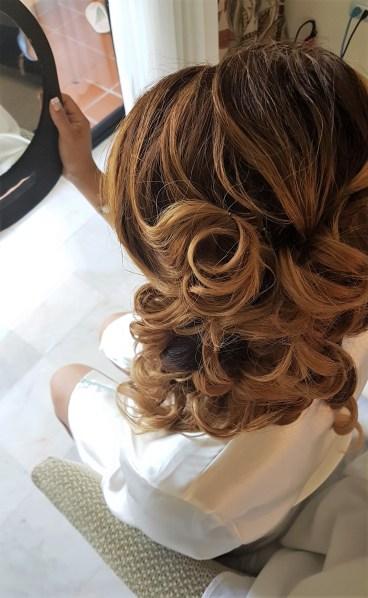 75-Hair-and-makeup-artist-playa-del-carmen