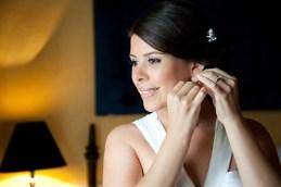 77-Bridal-hair-and-makeup-playa-del-carmen