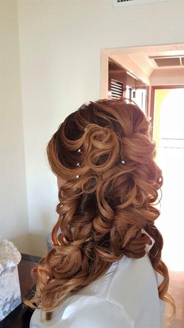 77-Bridal-hair-and-makeup-tulum