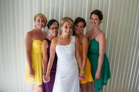 8-Bridal-hair-and-makeup-playa-del-carmen