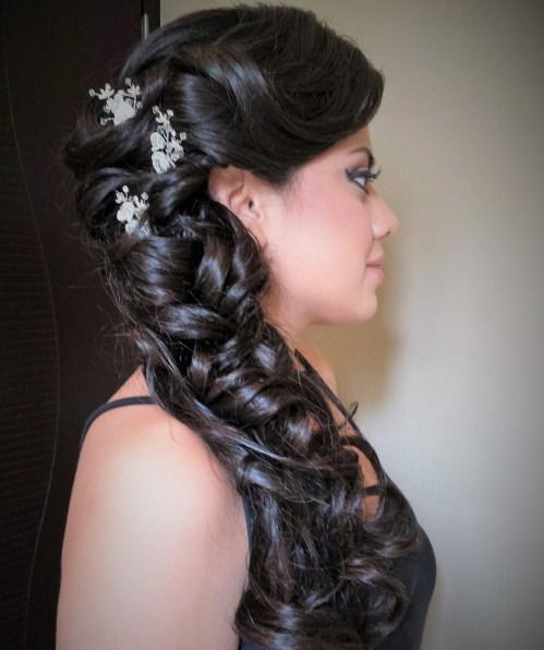8-Bridal-hair-and-makeup-riviera-maya