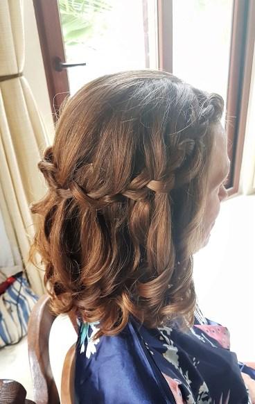 82-Bridal-hair-and-makeup-playa-del-carmen