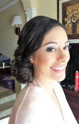 82-Wedding-makeup-and-hair-tulum