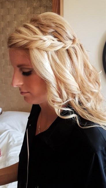 85-Bridal-hair-and-makeup-tulum