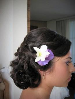 85-Wedding-hair-and-makeup-riviera-maya