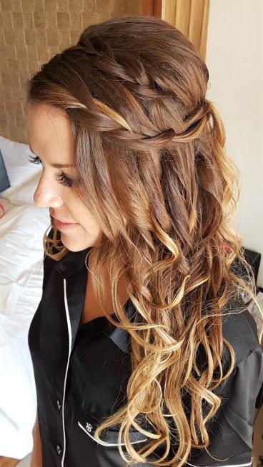 86-Bridal-hair-and-makeup-tulum