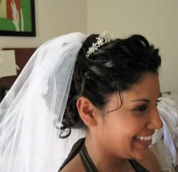 88-Bridal-hair-and-makeup-cancun
