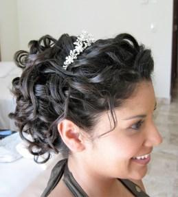 89-Wedding-hair-and-makeup-riviera-maya