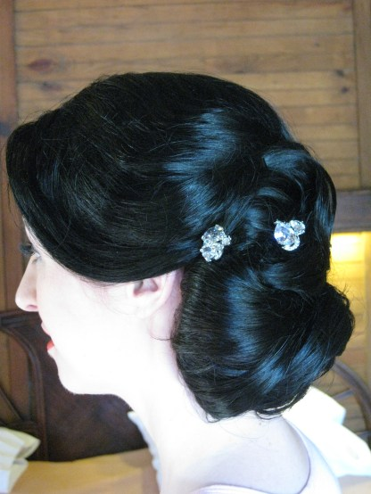 9-Hair-and-makeup-artist-tulum