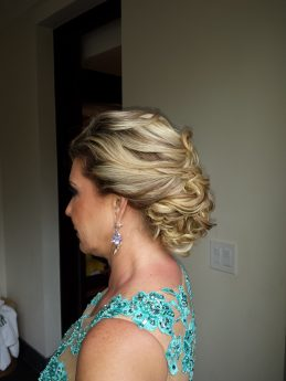 91-Wedding-makeup-and-hair-tulum