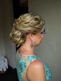 92-Wedding-makeup-and-hair-tulum-doranna