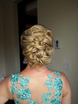 93-Wedding-hair-and-makeup-riviera-maya