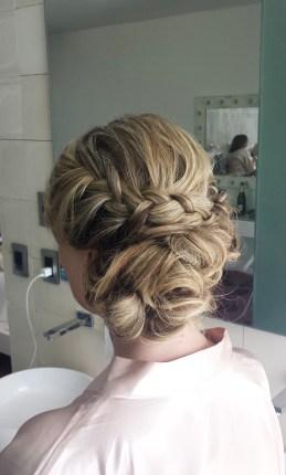 95-Bridal-hair-and-makeup-playa-del-carmen