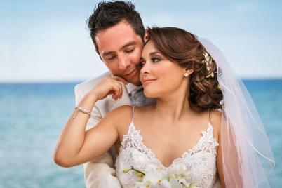 Zasil Studio Wedding Photography