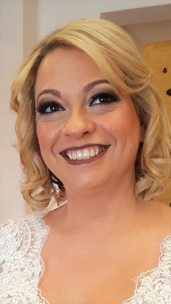 9a-Wedding-makeup-and-hair-riviera-maya