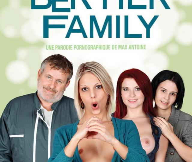 The Bertier Family Porn Movie In Vod Xxx Streaming Or Download Dorcel Vision