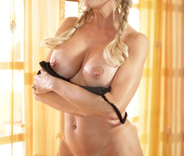 Brandi Love Best Porn Videos