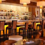 Bar Nineteen12 At The Beverly Hills Hotel Dorchester Collection