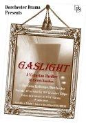 Gaslight_Poster