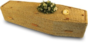 natural-coffin