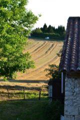 Dordogne-SideView